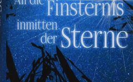 Rezension: All die Finsternis inmitten der Sterne von BrynGreenwood